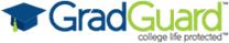 American Trade School Renters Insurance